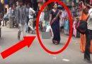 Video: ये खौफनाक सच्चाई कभी सामने नहीं आती अगर कैमरा नहीं होता तो