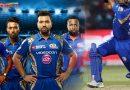 मुंबई इंडियंस के लिए बड़ी खुशखबरी, 1 ओवर में 37 रन बनाने वाले इस धुआंधार खिलाडी की होगी टीम में एंट्री