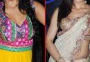 बॉलीवुड की इस दिग्गज अभिनेत्री ने एक ही व्यक्ति से की थी 3 बार शादी, नाम जानकर दंग रह जाएंगे आप