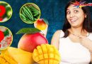 आम खाने के बाद गलती से भी न खाएं ये 3 चीज, वरना हो सकती है आपकी मृत्यु