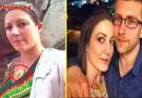 ब्वॉयफ्रेंड ने अपनी गर्लफ्रेंड को गिफ्ट में दिया नेकलेस, 18 महिने बाद खोलकर देखा तो उड़ गए होश