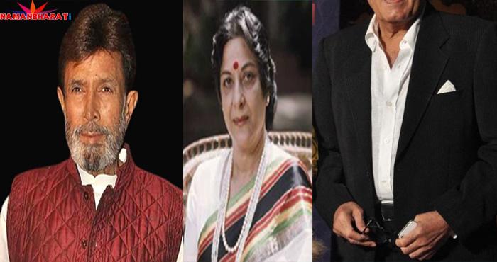 अभी तक हिंदी फिल्म इंडस्ट्री में इन पांच बॉलीवुड स्टार्स की हो चुकी है कैंसर से मौत, एक नाम इस मशहूर सेलेब्रिटी का भी है