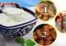 दही खाने के बाद भूल से भी नहीं खाने चाहिए ये 3 चीज, वरना जीवन भर पछताएंगे आप