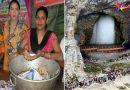 राजस्थान की ये किन्नर अमरनाथ की लंगर में कर रही है ऐसा काम कि आप यकीन नहीं करेंगे