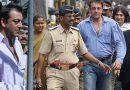 संजय दत्त ने जेल में 440 रूपये नहीं बल्कि पुरे 38 हजार कमायें थे, इस वजह से पूरे पैसे घर नहीं ला सकें