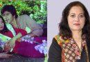 फिल्म 'लव स्टोरी' से सबके दिलों पर छा जाने वाली अभिनेत्री का हो गया है ऐसा हाल, पायी पायी को है मोहताज