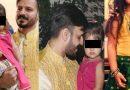 किसी राजकुमारी से कम नहीं हैं विवेक ओबेरॉय की बेटी, हैं इतनी क्यूट की तैमुर भी हो जाए फ़ैल