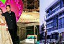 शादी के बाद पहली बार सामने आया ईशा अम्बानी के 450 करोड़ रुपये वाले आलिशान बंगले के अंदर का नजारा ,देखें तस्वीरे