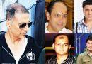 इन 5 अभिनेताओं को घेर चूका हैं बुढ़ापा, रियल लाइफ में हैं गंजे, नकली बालों के सहारे चला रहे अपनी गाड़ी