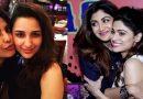 ये हैं बॉलीवुड की 5 सबसे खुबसूरत बहने, इनका आपस में प्यार देख भर आएगा दिल