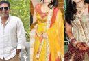 बॉलीवुड के इन 7 खतरनाक विलेन की खुबसूरत बीवियों को देख आँखें फटी रह जाएगी