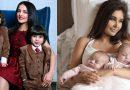ये पांच बॉलीवुड अभिनेत्रियाँ है जुड़वां बच्चों की माँ, नंबर 5 वाली ने तो तीन बच्चो को दिया एक साथ जन्म