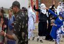 बड़ा सच : जम्मू कश्मीर की घाटी में पत्थरबाजी करने वाली लड़कियों को पकड़ने के बाद सेना इनके साथ क्या करती हैं जाने