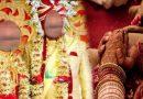शादी की अगली रात को ही दूल्हन ने पति को बताया नामर्द, फिर लड़के ने ऐसे साबित की मर्दानगी