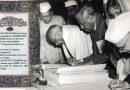 हर भारतीय नागरिक को पता होनी चाहिए संविधान से जुड़ी ये जरूरी बातें