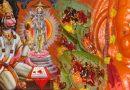 मंगलवार व अमावस्या का बन रहा है खास संयोग, हनुमान मंदिर में जाकर कर लें बस ये छोटा सा उपाय