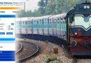 भारतीय रेलवे ने टिकट बुकिंग के नियमों में किए बड़े बदलाव, यात्रा से पहले जरूर जान लें ये बातें