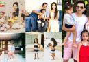 PICS: गौतम गंभीर कर रहे हैं फैमिली के साथ क्वालिटी टाइम स्पेंड, शेयर की बेटी के साथ ये प्यारी तस्वीर