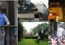 कभी होने वाले थे कंगाल, आज 5 बंगलों के मालिक हैं अमिताभ बच्चन, हर घर के पीछे है ख़ास कहानी