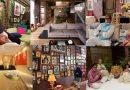 PICS: अमिताभ बच्चन का बंगला 'जलसा' है बेहद आलिशान, देखें इसकी इनसाइड पिक्चर्स