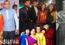 'हेरा फेरी' के बाबु राव को हुआ था पहली नज़र में प्यार, मंडप नहीं पेड़ के नीचे लिए थे मिस इंडिया संग 7 फेरे