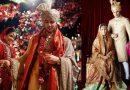अपनी शादी में इन बॉलीवुड हसिनाओं ने पहने लाखों रुपये के लहंगे, जानिए किसका लहंगा था सबसे महंगा?