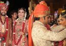 ये हैं भारत की 3 सबसे महंगी व ग्रैंड शादियां, 5 करोड़ से लेकर पांच सौ करोड़ रूपये तक का हुआ था खर्चा