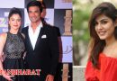 एक्स गर्लफ्रेंड अंकिता को व्हाटसअप मैसेज कर रिया के बारे में सुशांत ने बताई थी ये सच्चाई