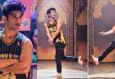 सुशांत ने बिना रीटेक एक ही शॉट में पूरा किया था 'दिल बेचारा' का टाइटल ट्रैक