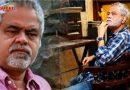कुछ ऐसा दिखता है बॉलीवुड अभिनेता संजय मिश्रा का घर, अपने अथक संघर्ष के दम पर पाया ये बड़ा मुकाम