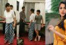 रिया चक्रवर्ती की एक और साजिश, अब सुशांत के परिवार का ये विडियो किया लीक