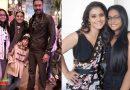 अजय देवगन को छोड़ कर बेटी न्यासा संग सिंगापुर रहेंगी अब एक्ट्रेस काजोल, जानिए वजह