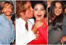 बॉलीवुड सितारे कुछ यूँ मदमस्त होकर करते हैं पार्टीज़, देखे सेलेब्रिटीज के पार्टी की इनसाइड तस्वीरें