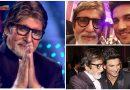 सुशांत को याद कर 'कौन बनेगा करोडपति' के सेट भावुक हुए अमिताभ बच्चन, पहले ही एपिसोड में हुआ कुछ ऐसा