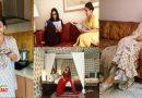 मुंबई के इस पॉश इलाके में है विद्या बालन का घर, घर देखकर कहेंगे wowwww!