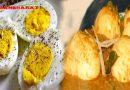 अंडा खाते समय भूल से भी न करें ये गलती वरना हो सकते हैं गंभीर बिमारियों के शिकार