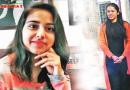 15 साल की इस लड़की ने किया ऐसा काम, जिसे जानकर हर कोई कर रहा है सलाम