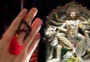 सिर्फ नवरात्र ही नहीं बल्कि किसी भी दिन जप लें माँ दुर्गा के ये मंत्र, पूरे हो जाएंगे अधूरे काम