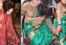 पहले थी गरीब व्यक्ति की बीवी, आज हैं बॉलीवुड के दिग्गज हीरो की पत्नी, कौन है ये खुबसूरत महिला?