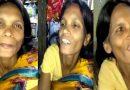 वीडियो: इंटरनेट पर छाई एक और रानू मंडल, फुटपाथ पर गा रही थीं ये गाना