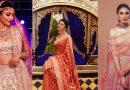 शाही घरानों की बेटियाँ है ये 6 बॉलीवुड अभिनेत्रियाँ, राजकुमारियों की तरह है इनकी असल जिंदगी