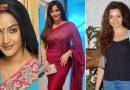 जानिए TV की ये 5 मशहूर बहुएं इंडस्ट्री से क्यों हैं गुमनाम, एक शो के बाद नहीं आईं नजर