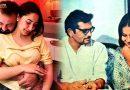 बॉलीवुड के इन 7 सितारों ने रचाई तलाकशुदा लड़कियों संग शादी, किया अपने प्यार को साबित