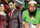 राशन वाली दूकान के मालिक को दिल दे बैठी थी हसीन जहां, 8 साल चली शादी फिर हुआ मोहम्मद शमी से प्यार