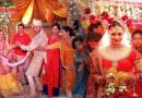 शादी के 4 साल बाद दिव्यंका त्रिपाठी ने शेयर की यह अनदेखी तस्वीर, तेजी से हो रही वायरल