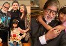 अमिताभ बच्चन के घर 'कोरोना वायरस' आखिर कौन लाया था? यहाँ जानिए पूरा सच