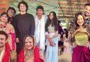 ऐसी दिखती हैं मिथुन चक्रवर्ती की बहू मदालसा शर्मा, इस टीवी शो में आएंगी नज़र