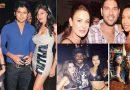 ये हैं IPL के 6 डार्क सीक्रेट्स, नशे में छेड़छाड़ से लेकर गंदे होटल रूम तक का सफ़र, चीयरलीडर्स ने खोली पोल