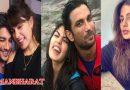 रिपब्लिक टीवी स्टिंग ऑपरेशन: सुशांत सिंह राजपूत को गर्लफ्रेंड रिया चक्रवर्ती अँधेरे में रख कर देती थी दवा