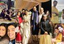 PICS: सुष्मिता सेन और रोह्मान शॉल हैं परफेक्ट कपल, देखें सेन परिवार की Unseen तस्वीरें